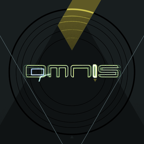 omnisrecordings's avatar