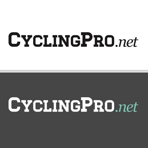 CyclingPro.net's avatar