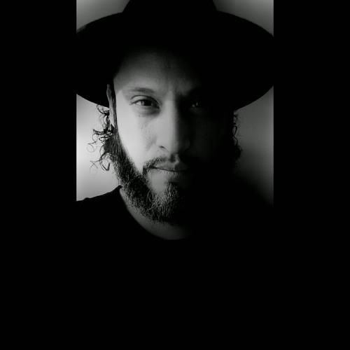 beatsunitedradio's avatar
