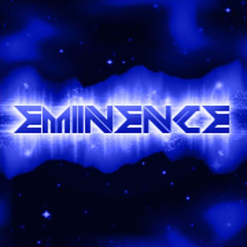 DJ-Eminence™'s avatar