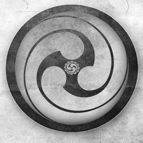 Tebori  手彫り / Yókai 妖怪's avatar