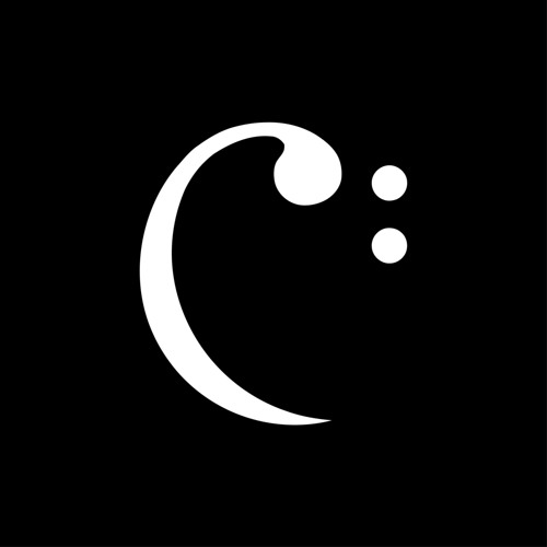 Crescent | Voyager's avatar