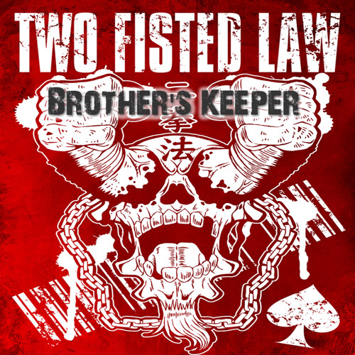 Two Fisted Law's avatar