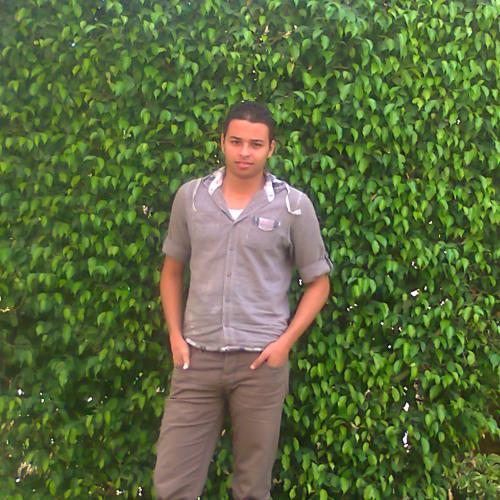 Muhammad Mustafa (IORI)'s avatar