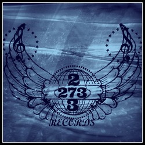 273 Records Inc.'s avatar