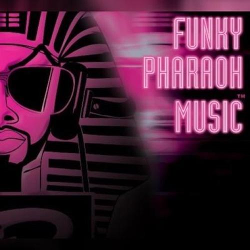 Funky Pharaoh's avatar