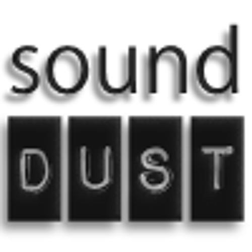 Sound-Dust's avatar
