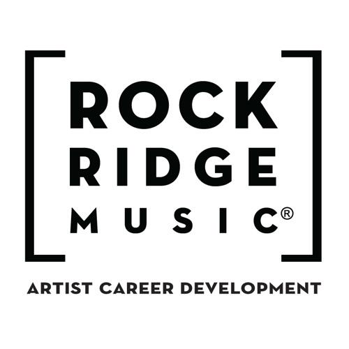 RockRidgeMusic's avatar