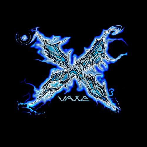 vaxe9177 ๖ۜ®'s avatar