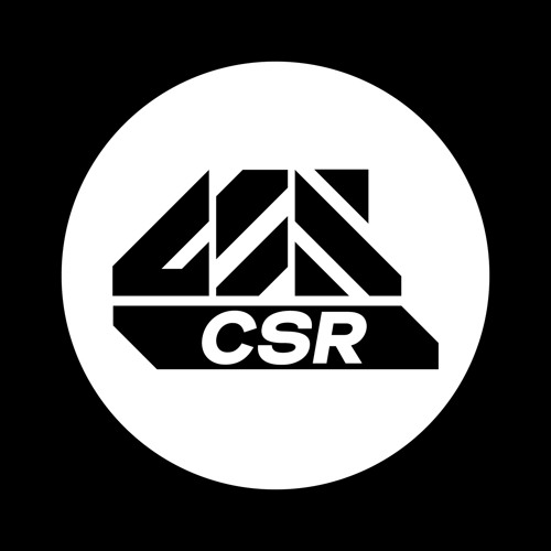 Champion Sound Recordings's avatar