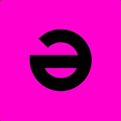 Anderland's avatar