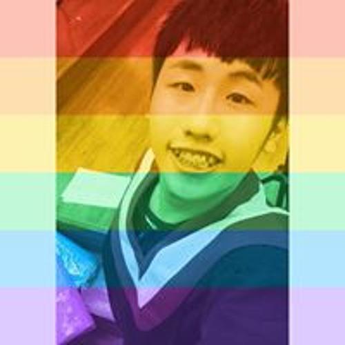 Victor Lin's avatar