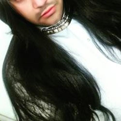 Mark-Anthony Reyes's avatar