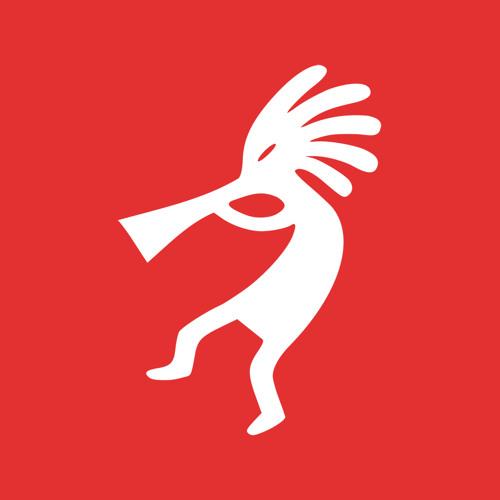 Mojuba's avatar