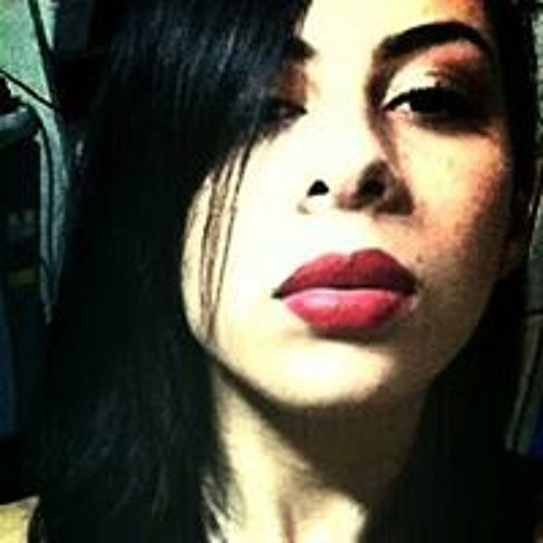 Ludmila Malta's avatar