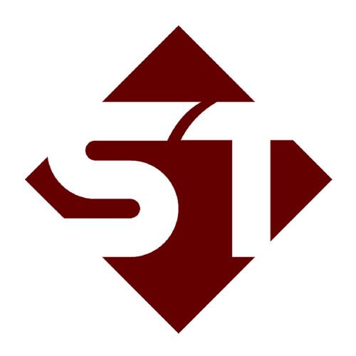 Soultrak's avatar