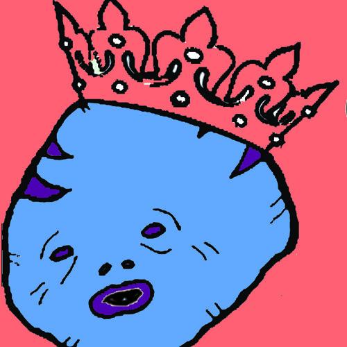 dapsrecords's avatar