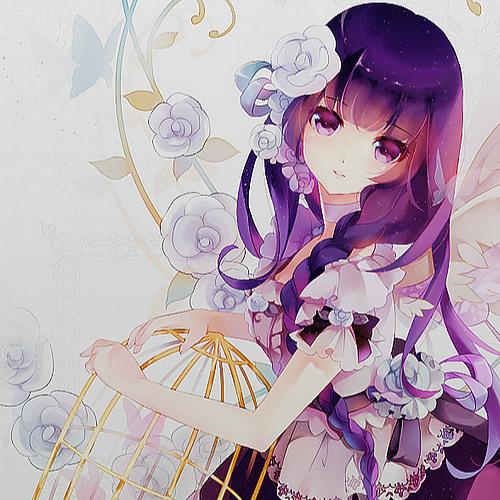 Sayuri Yamamoto's avatar