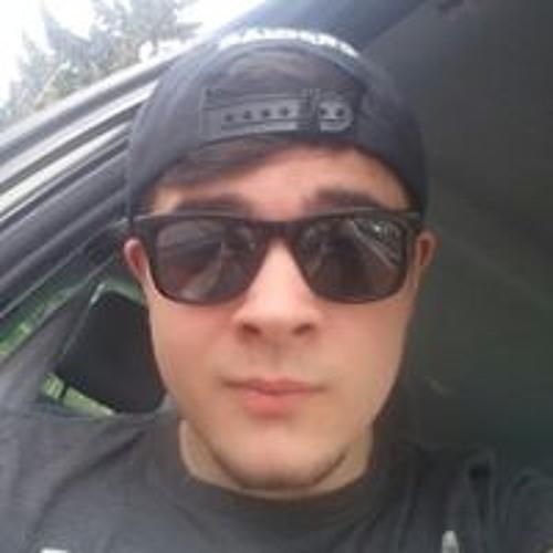 Thierry Alexander Rätz's avatar