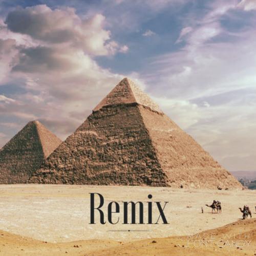 PawloEro's Remixes's avatar