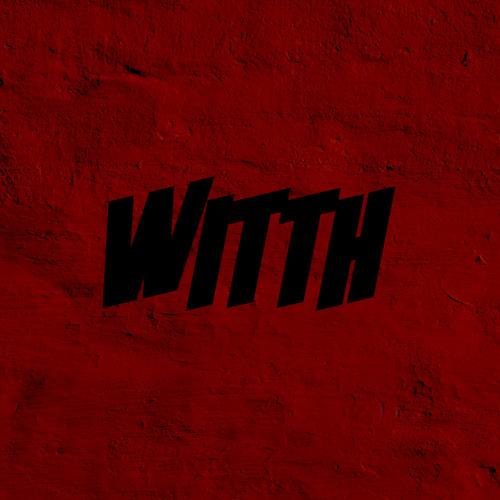Witth's avatar