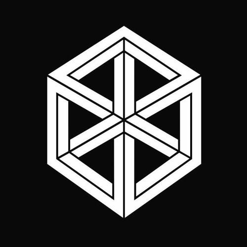 Julyukie @ Tanzgewitter - Arkus P. bday (Fusion Club - DE)