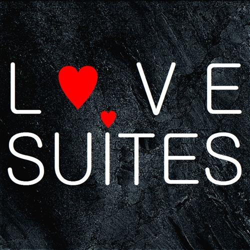 Love Suites's avatar