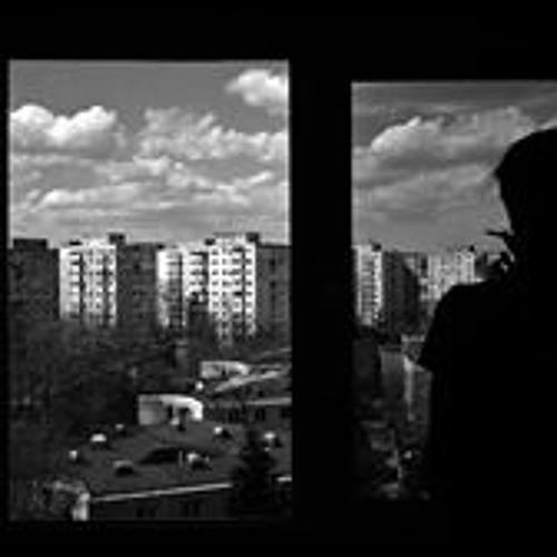 Ionuț Sălcianu's avatar