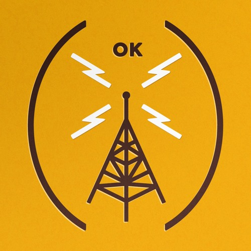 OklahomaTalkingCo's avatar