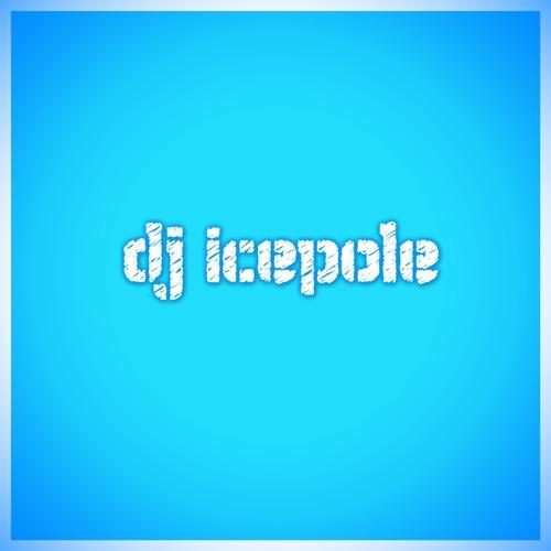 dj icepole's avatar