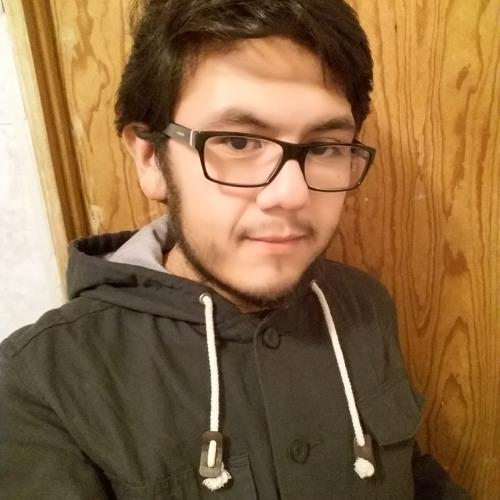 Daniel Alejandro Valdez's avatar