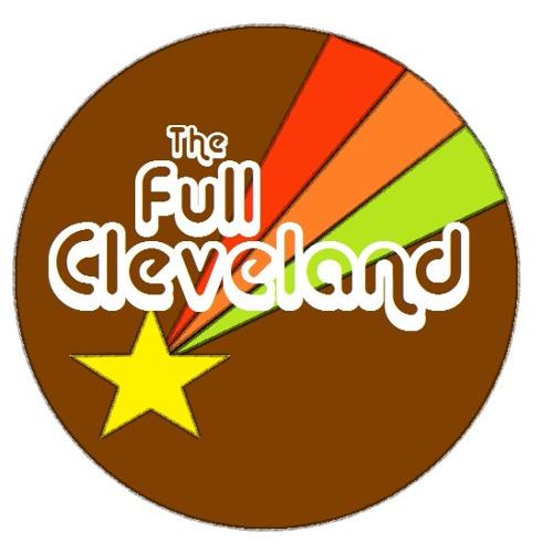TheFullCleveland's avatar