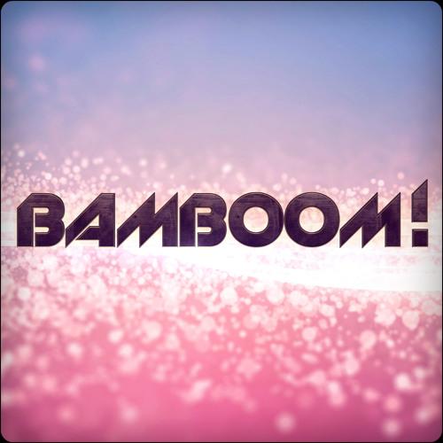 Bamboom!'s avatar