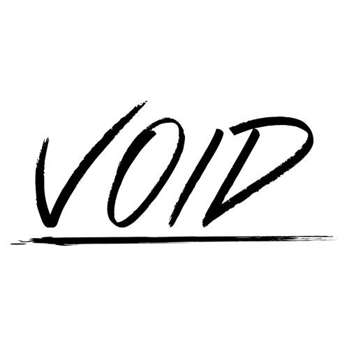 Josh Void (UK)'s avatar