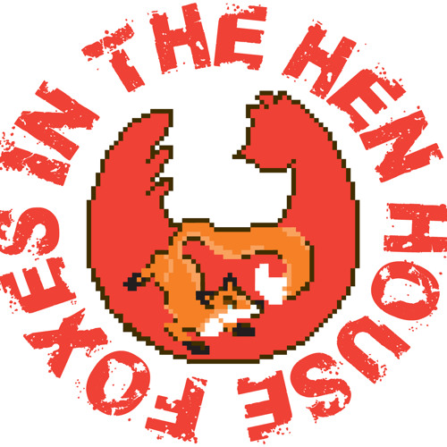 Foxes in the Hen House's avatar