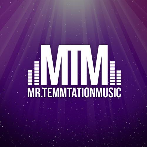 Mr. Temmtation's avatar