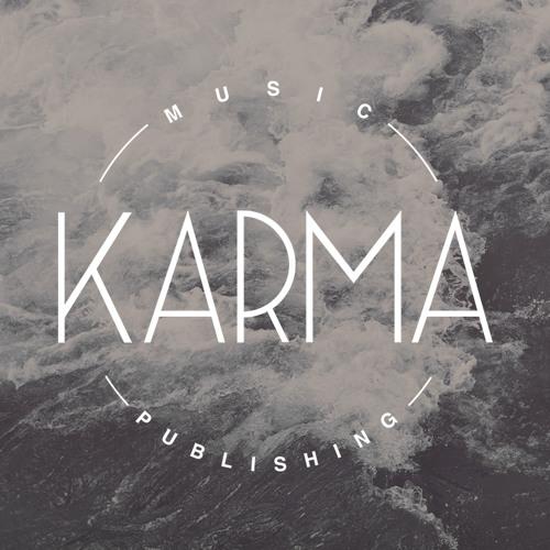 Karma Music Publishing's avatar