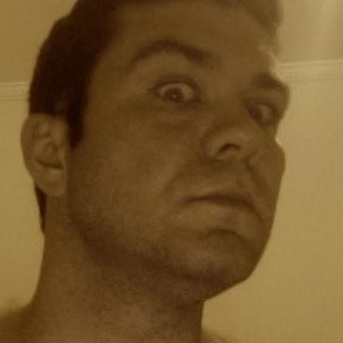 marcel_oli's avatar