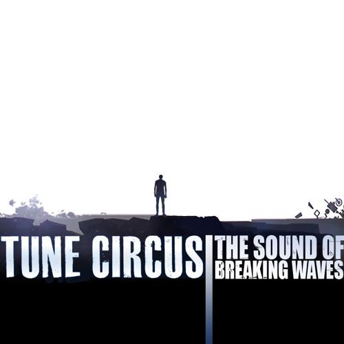 TUNE CIRCUS's avatar