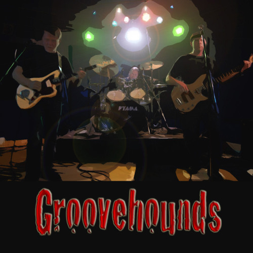 groovehounds's avatar