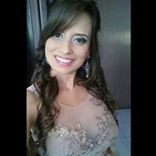 Joyci Martins's avatar