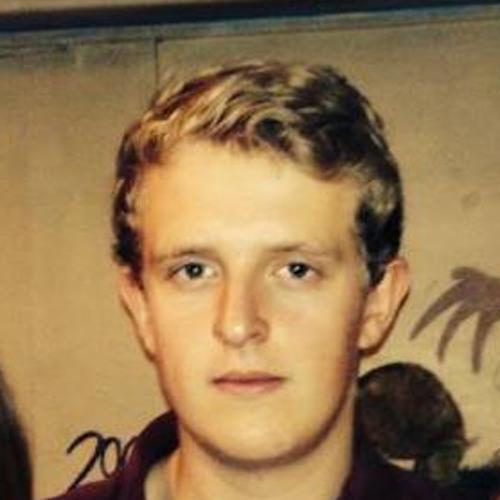 josh-warwick's avatar