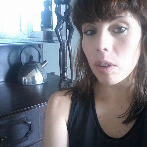 Miss Lexatinika's avatar