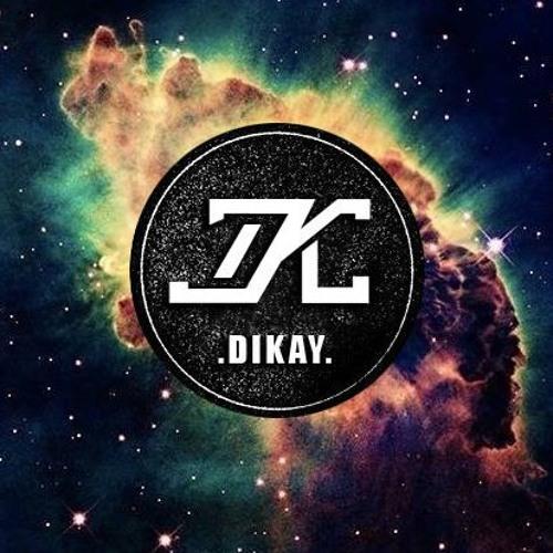 DirtyKay's avatar