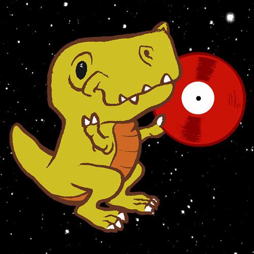 Fonoflo Records's avatar