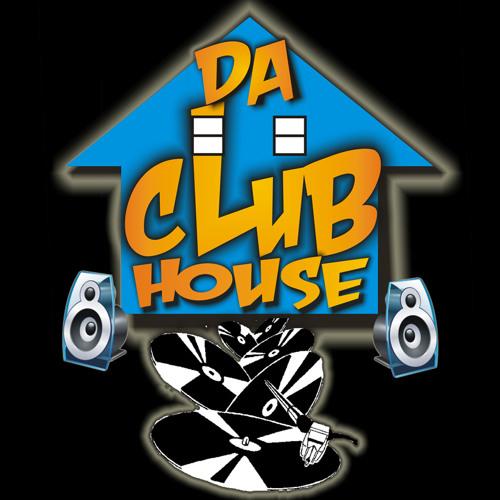 Da Club House Show's avatar