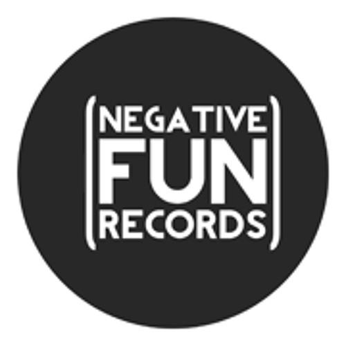 Negativefunrecords's avatar