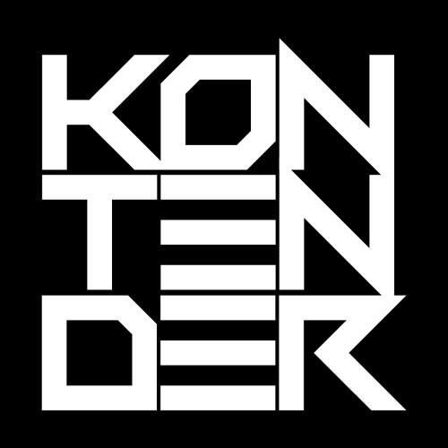 Kontender's avatar