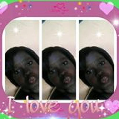 Mimie Laguerre's avatar