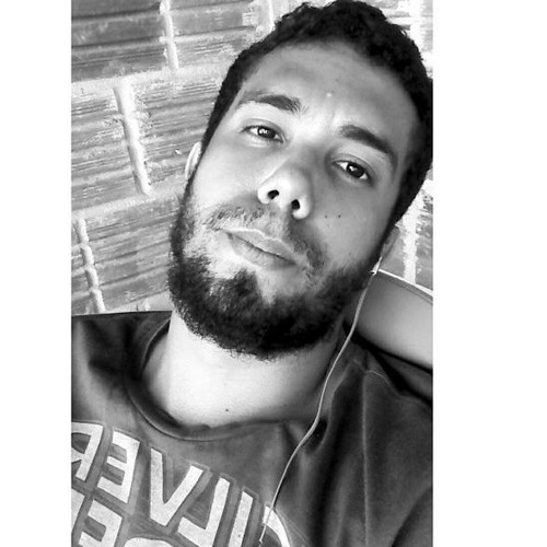 Thiarlly Silva's avatar